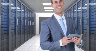 Most Powerful Dedicated Servers Available in the Market
