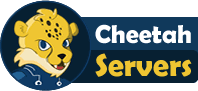 Cheap, Fast and Powerful Unmanaged Dedicated Servers