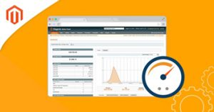 5 Ways To Optimize Magento Admin Panel for Maximum Speed And Performance